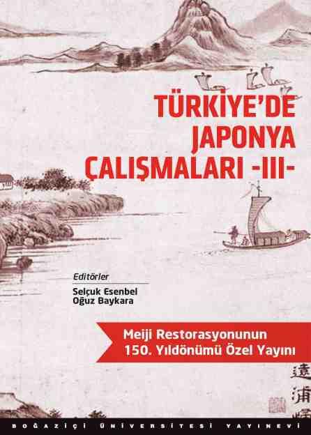 turkiyede-japonya-calismalari-3